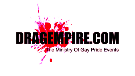Drag Empire The Ministry Of Gay Pride Events