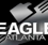 Eagle Atlanta Leather Bar
