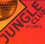 Jungle Club Atlanta